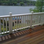 Make your deck look like this
