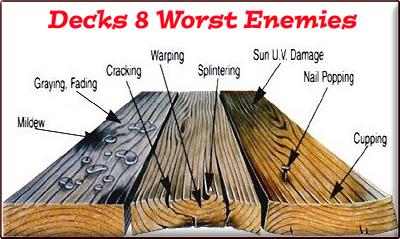 8worst_wood_enemies
