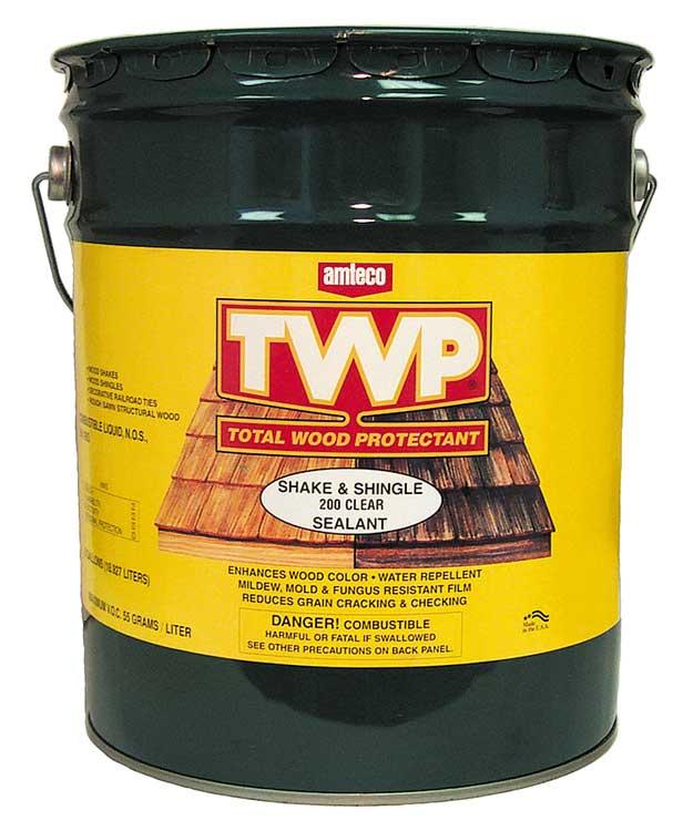 TWP 200