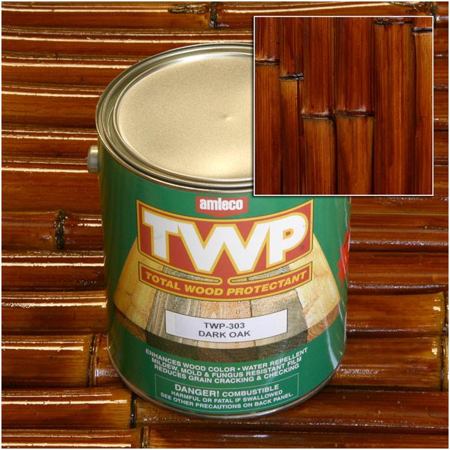 TWP 300